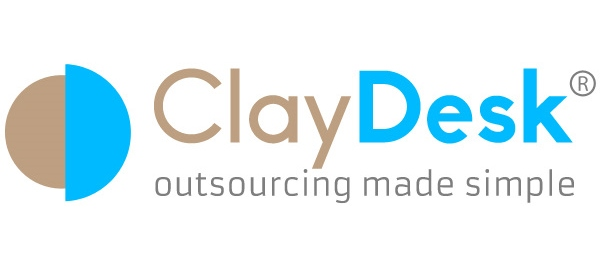 ClayDesk Web Hosting